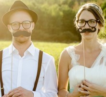 Reap the Benefits of Cutting Costs on Your Big Day
