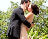 'Bachelorette' Desiree Hartsock Chooses Chris Siegfried