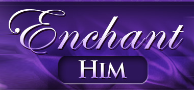 enchant-him