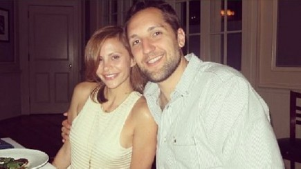 Cupid's Pulse Article: Gia Allemand's Boyfriend Speaks Out About Her Apparent Suicide