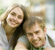 Five Secrets Truly Happy Couples Know