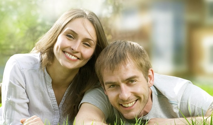 Secrets to a happy relationship. Photo: Subbotina Anna / Bigstock