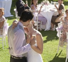 8 Things Your Wedding Can Do Without