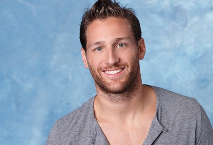 Juan Pablo Galavis, The Bachelor, ABC