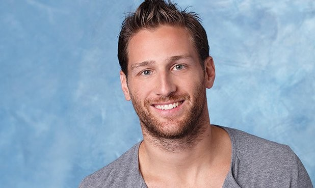 Cupid's Pulse Article: The New 'Bachelor' Is Juan Pablo Galavis!