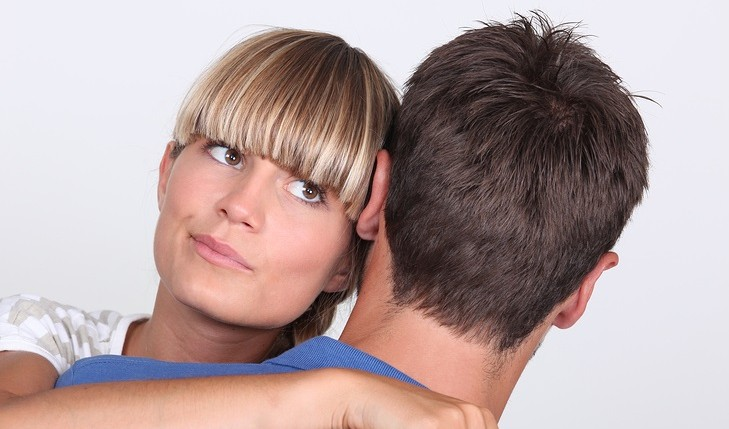 Cupid's Pulse Article: Relationship Advice: What To Do If Your Partner's Family Doesn't Like You