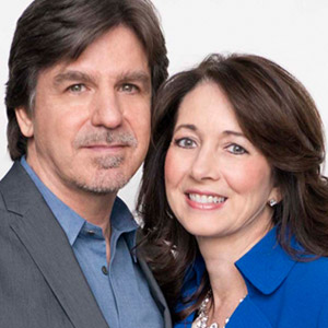 Cupid's Pulse Article: Debi Berndt and Dr. Robert Maldonado: Co-Founders of Creative Love
