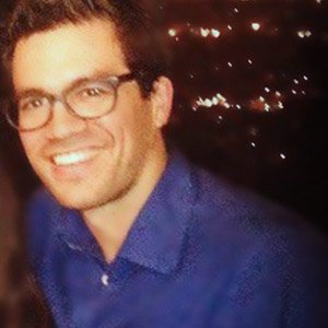 Cupid's Pulse Article: Tai Lopez: Author and Entrepreneur