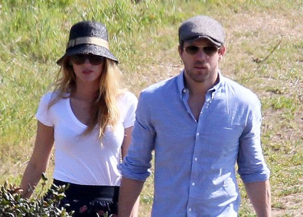 celebrity couples, Blake Lively, Ryan Reynolds
