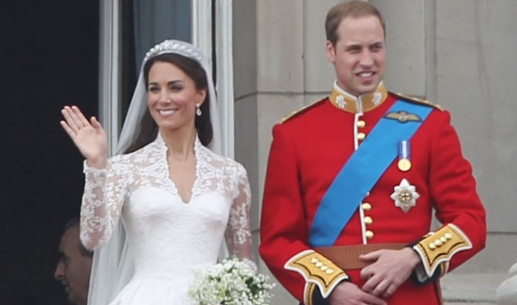Cupid's Pulse Article: Prince William and Kate Middleton: To Prenup Or Not to Prenup