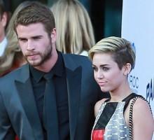 Celebrity Couple Predictions: Rob Kardashian, Miley Cyrus and Keisha Knight Pulliam