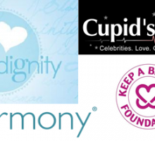 The Dating With Dignity Telesummit Can Help You Transform Your Love Life