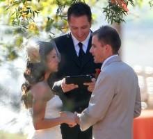 Former 'Bachelorette' DeAnna Pappas Stagliano Is Pregnant