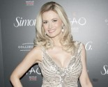Holly Madison Ties the Knot with Pasquale Rotella