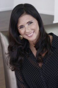 Cupid's Pulse Article: Marni Battista: Founder of Dating with Dignity