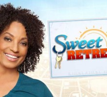 "'Sweet Retreats' Host René Syler Encourages Couples to ""Remember Why You Fell in Love"""