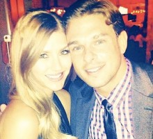 Bachelor/Bachelorette Alums AshLee Frazier and Michael Garofola Are Dating