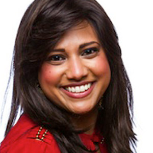 Cupid's Pulse Article: Kavita J Patel: Relationship Coach