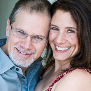 Cupid's Pulse Article: Orna and Matthew Walters: Master Relationship Coaches and the founders of the Love On Purpose Revolution