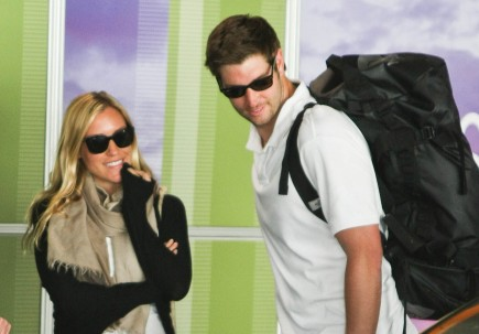 celebrity couples, Kristin Cavallari, Jay Cutler