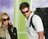 Kristin Cavallari Says Baby Before Marriage 'Worked for Us'