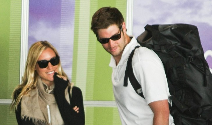 Cupid's Pulse Article: Kristin Cavallari Says Baby Before Marriage 'Worked for Us'