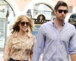 Celebrity News: Kristin Cavallari Is Planning Summer Wedding to Jay Cutler