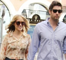 Kristin Cavallari Says She's Trying for a Second Child