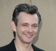 Michael Sheen Moves On from Rachel McAdams with Carrie Keagan
