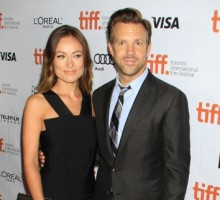Olivia Wilde and Jason Sudeikis Are Expecting a Baby!