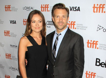 Cupid's Pulse Article: Olivia Wilde and Jason Sudeikis Are Expecting a Baby!
