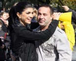Teresa and Joe Giudice Say 'We Have Never Lived Beyond Our Means'