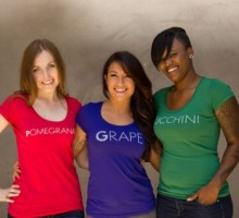 Share Community Love and Fuel the Movement With RipeBrand T-Shirts