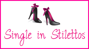 Cupid's Pulse Article: Single in Stilettos Shows