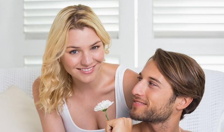 5 Tips for fixing your relationship. Photo: Wavebreak Media Ltd. / Bigstock