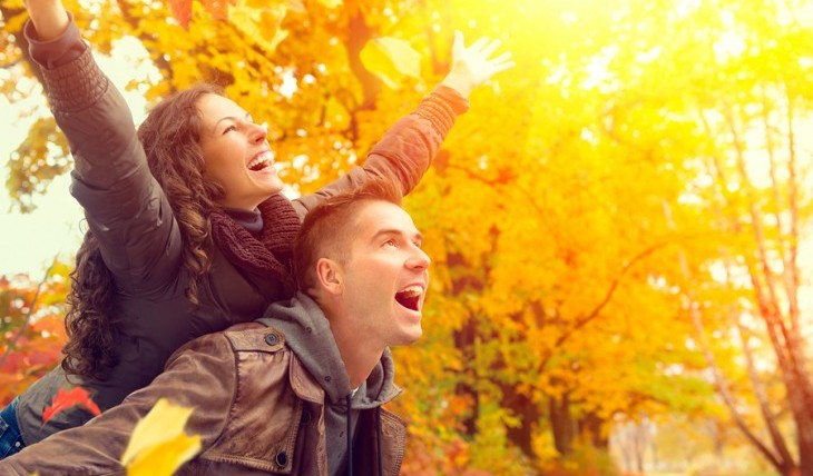 Cupid's Pulse Article: Travel Tips: 6 Best Spots for Fall Foliage