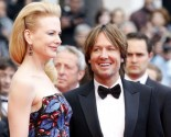 Power Celebrity Couples: Hollywood Relationships That Command Our Attention
