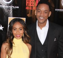 Will Smith and Jada Pinkett Smith's Marriage is Still Going Strong Despite Cheating Rumors