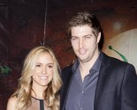 Kristin Cavallari Celebrates Re-Engagement With Friends