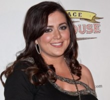 'Real Housewives of New Jersey' Star Lauren Manzo Is Engaged to Longtime Boyfriend