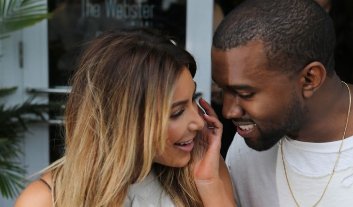 Cupid's Pulse Article: Kris Jenner Says Kim Kardashian and Kanye West's Wedding Will Be Big