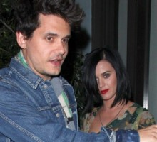Celebrity News: John Mayer Opens Up About Split with Katy Perry