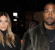 Kim Kardashian Defends Parenting Decisions in Face of 'Ignorant' Tweeter