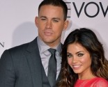 Channing Tatum Divorce Rumors Untrue