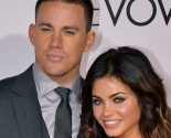 Celebrity Break-Up: Channing Tatum & Jenna Dewan Tatum Are Still Living Together Post-Split