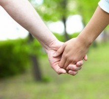 Cupid's Weekly Round-Up: Make Your Long-Term Relationship A Success