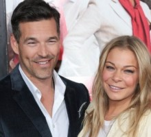 Was LeAnn Rimes' Breakdown Fueled By Fears of Eddie Cibrian Cheating?