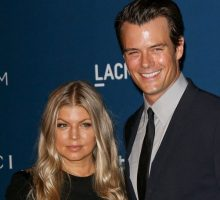 Celebrity Divorce: Fergie and Josh Duhamel Call It Quits