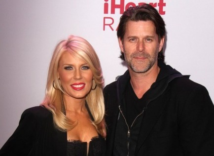 Cupid's Pulse Article: Real Housewives Star Gretchen Rossi Proposes to Slade Smiley