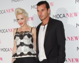 Amid Celebrity Divorce, Source Says Gwen Stefani 'Had the Family She Always Dreamed Of'